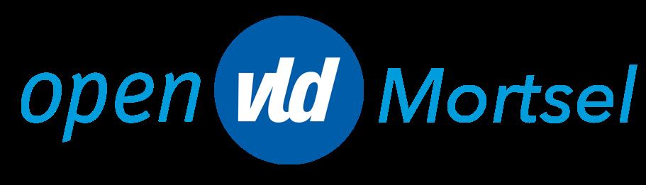 Open VLD Mortsel